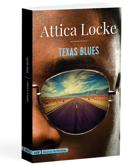 texas-blues-attica-locke.jpg