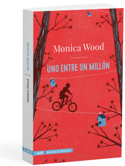 uno-entre-un-millon-monica-wood.jpg